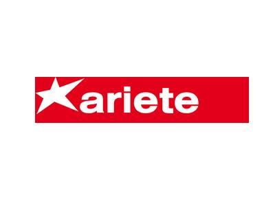 Sandro Mentasti clienti - Ariete