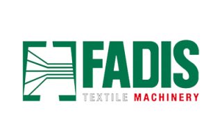 Clienti Sandro Mentasti - Fadis