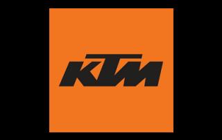 Clienti Sandro Mentasti - KTM