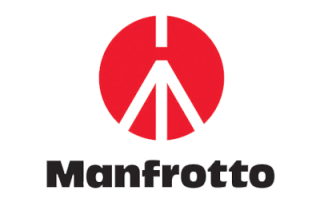 Clienti Sandro Mentasti - Manfrotto