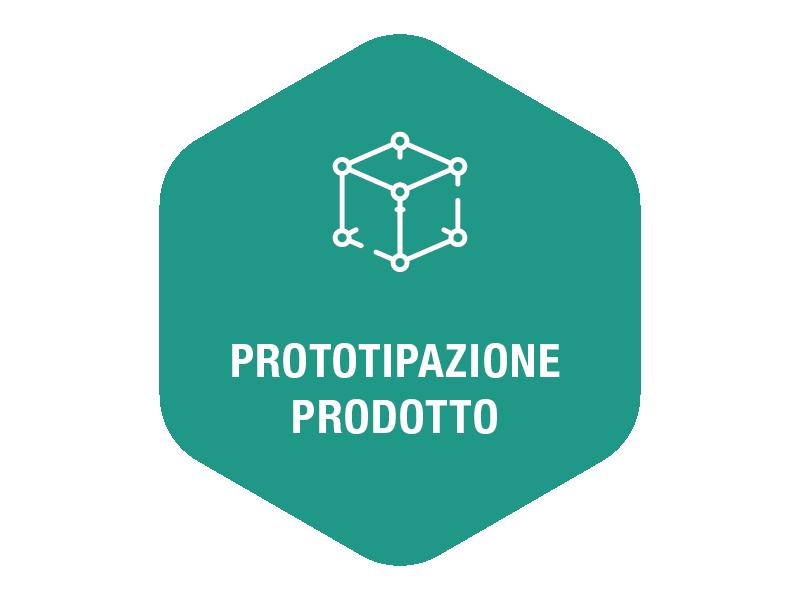 metodo mentasti - prototipazione prodotto
