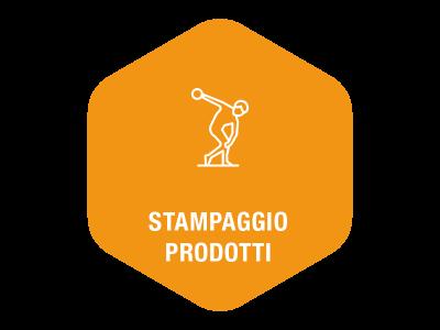 Sandro Mentasti - stampaggio prodotti